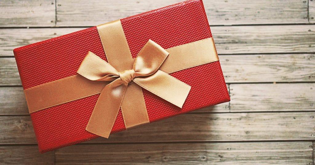 trovare il regalo perfetto