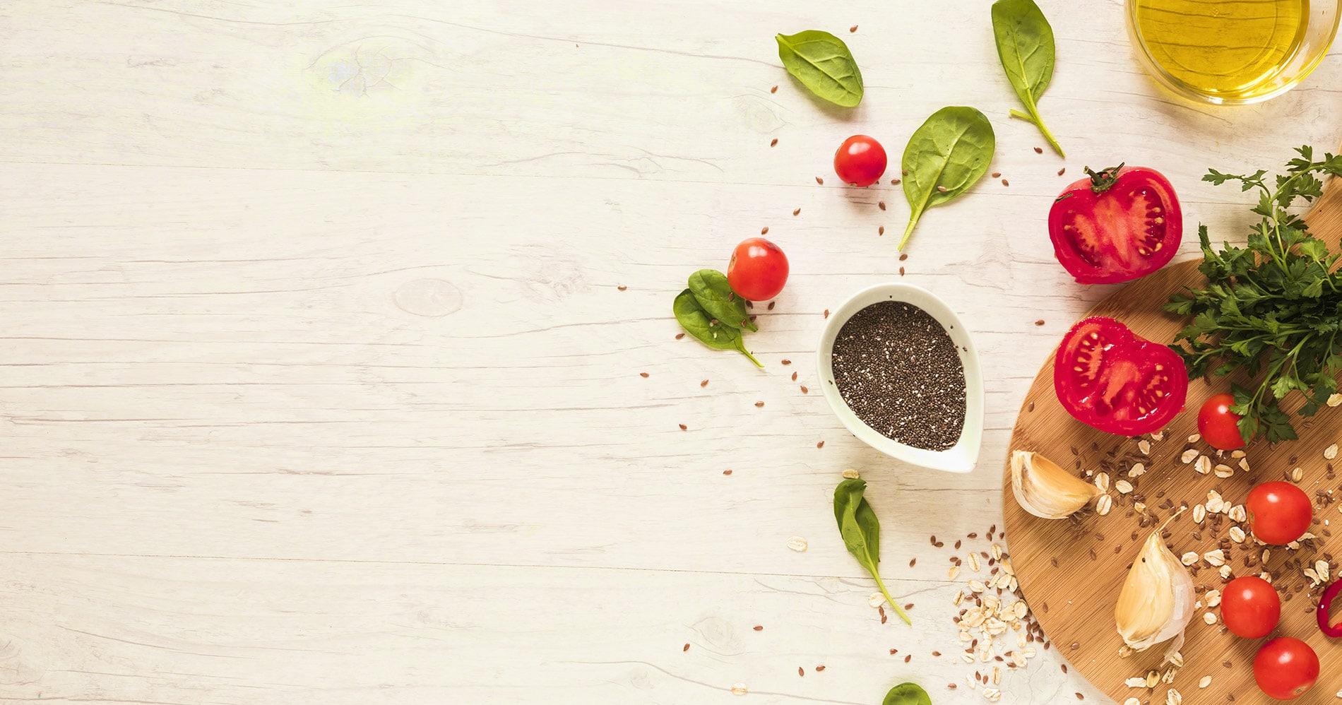 Il valore intimo del cucinare un regalo per tutti - Regali Ideali