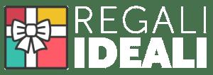 Regaliideali.it il blog per trovare idee regalo