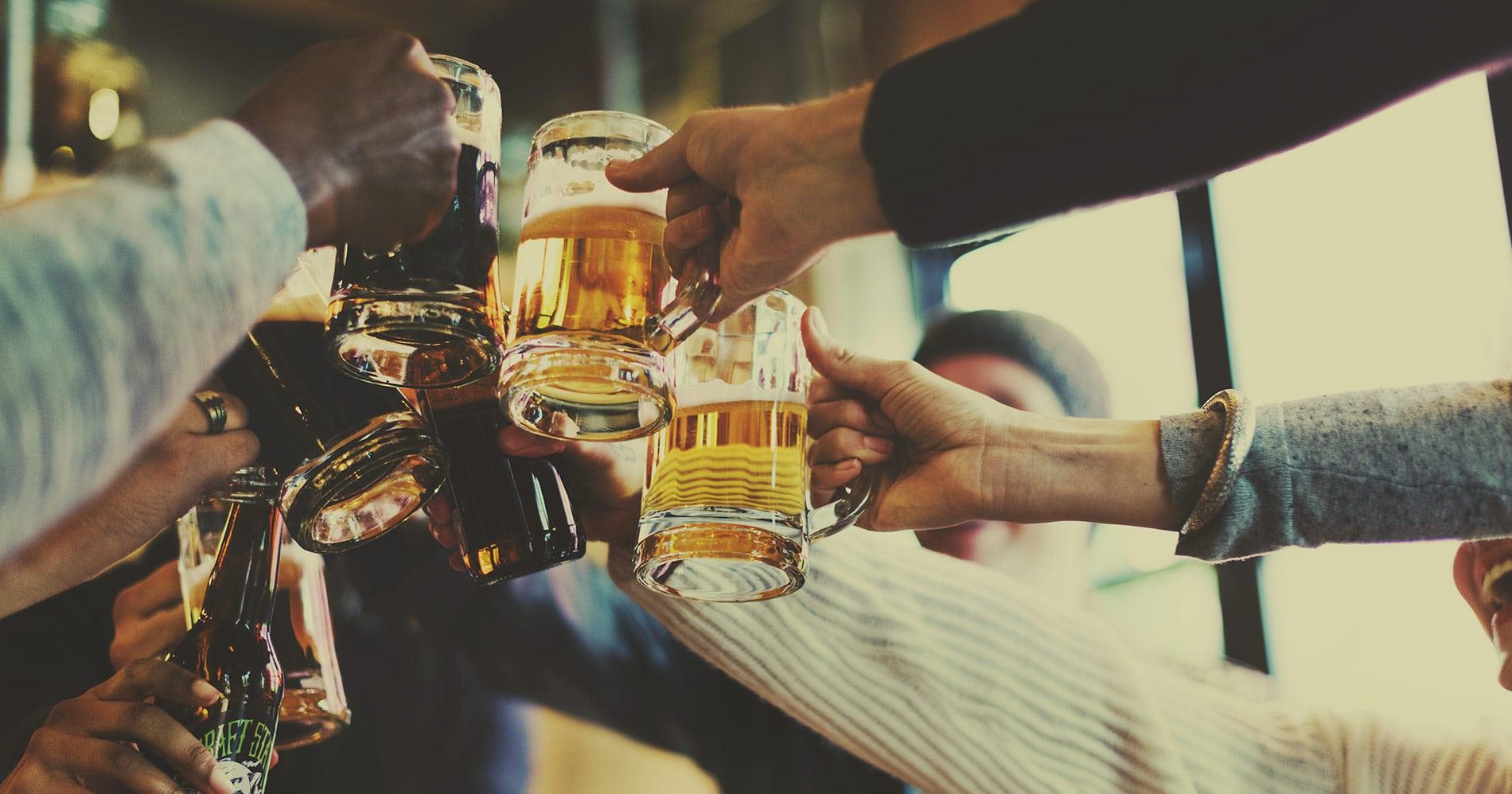 idee regalo per gli amanti della birra