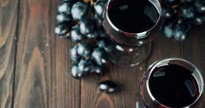 Regali ideali per gli amanti del vino