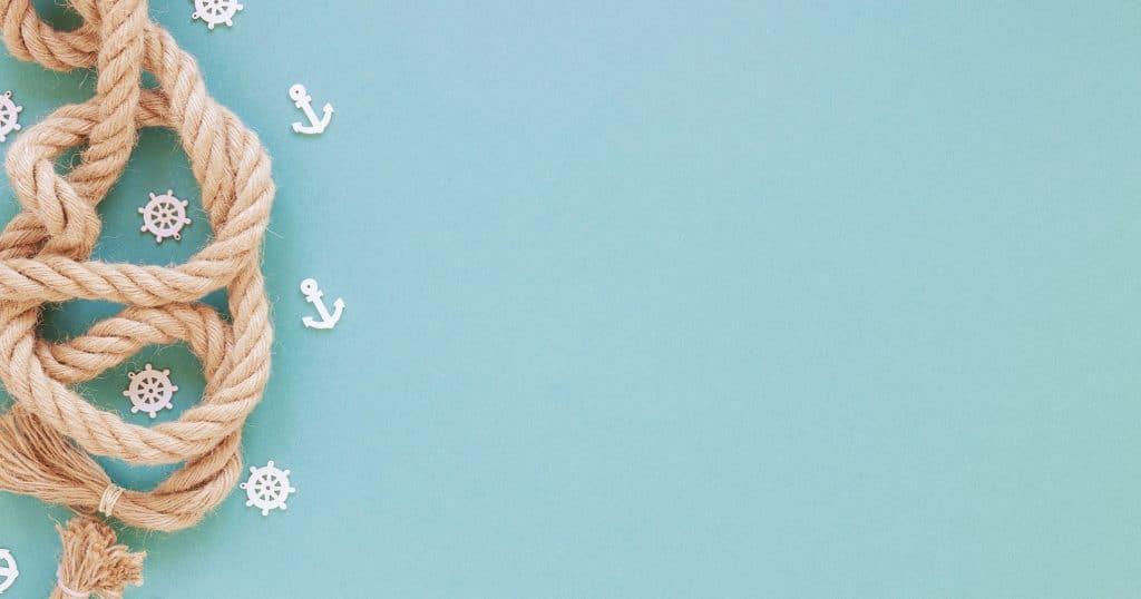 patente nautica: informazioni per un regalo per tutte le età