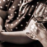 idee regalo vini tenuta della casa