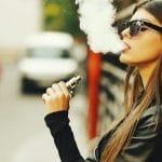 sigaretta elettronica svapo modelli idee regalo