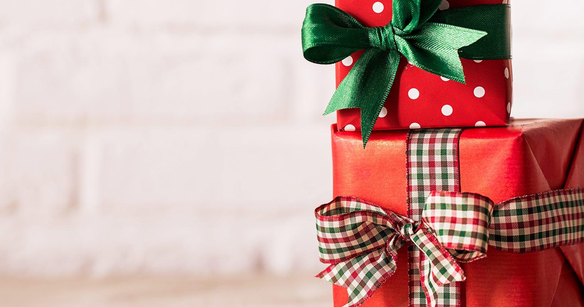 Tre idee regalo originali per Natale - Regali Ideali