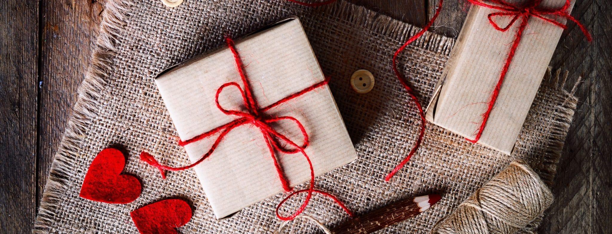 idee regalo per l'onomastico