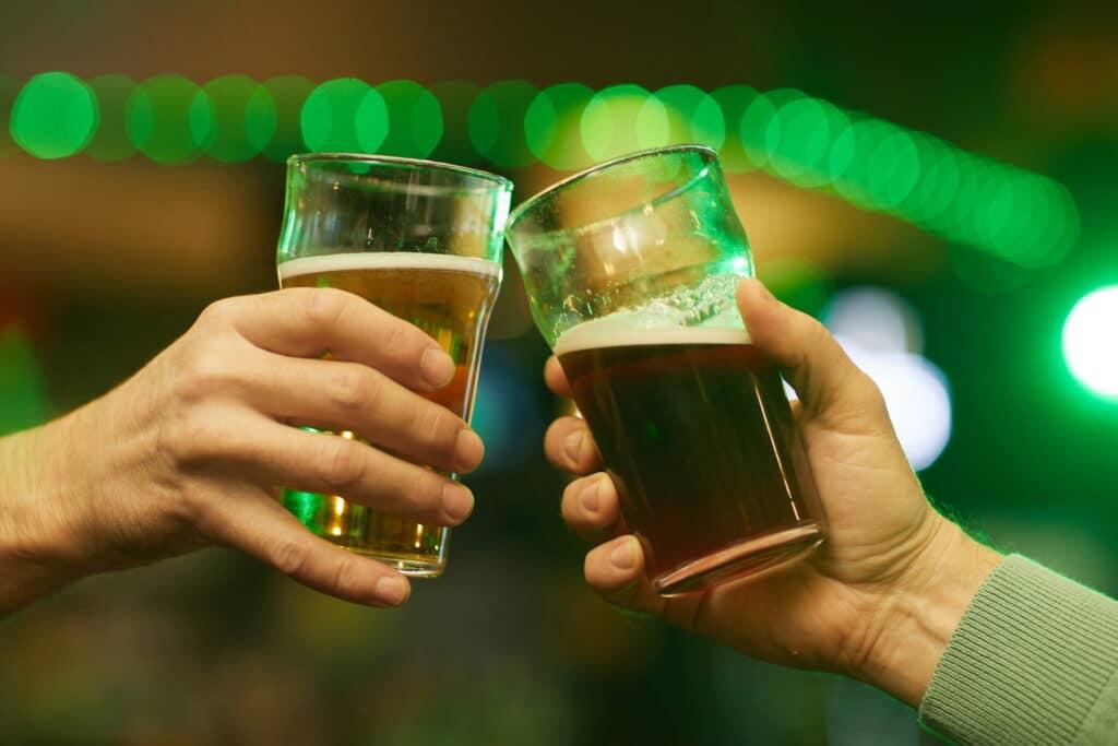 gadget e idee regalo per la festa della birra