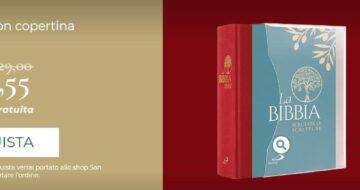 bibbia online