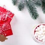 dove acquistare il regalo ideale