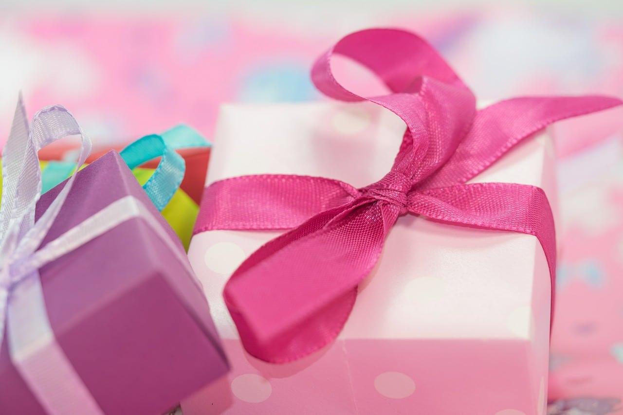 gift-baby